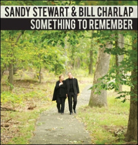 Charlap and Stewart (2)