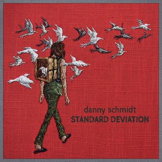 danny schmidt standard