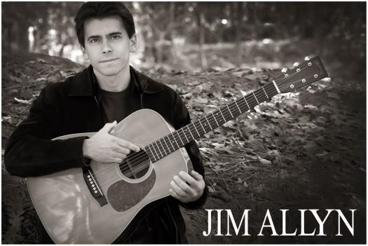 Jim-Allyn