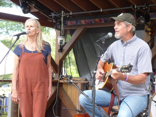 hoot 2019 bill good and sharon leahy