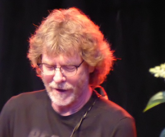 hoot 2019 sam bush